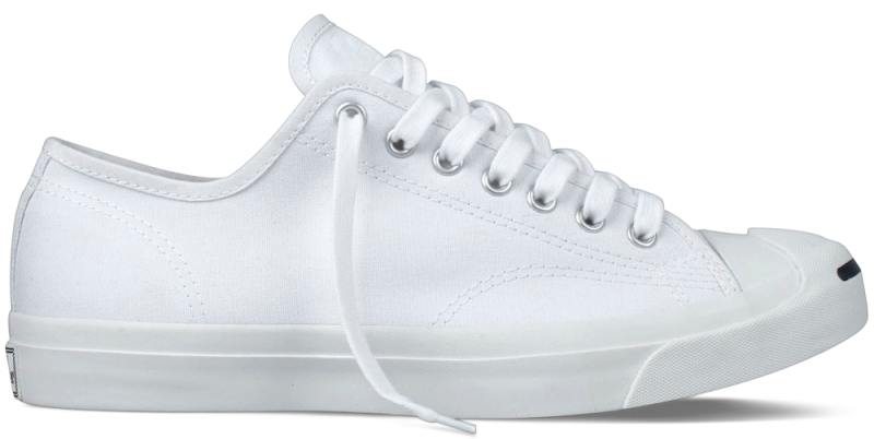 Jack Purcell Classic Sneaker