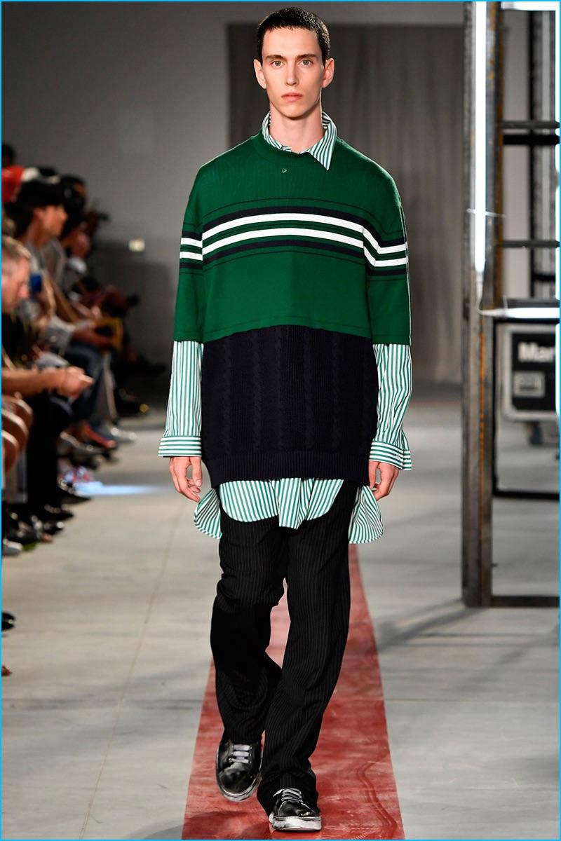 Watch Trendstrend pastel coats