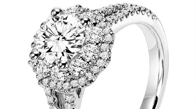 How to Buy a Diamond: The 4 C's You Need to Know