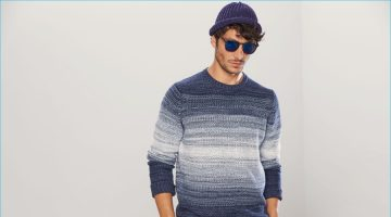 Woolrich John Rich & Bros. Embraces Performance Style