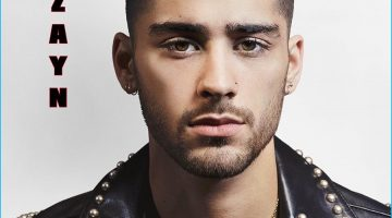 Zayn Malik Covers Dazed, Talks Fame & Met Gala Outfit