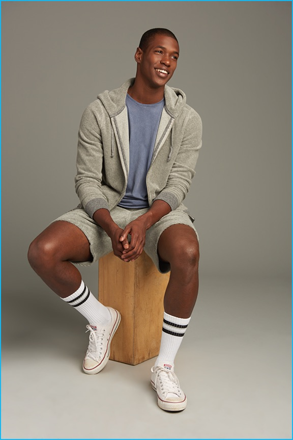 christion abercrombie