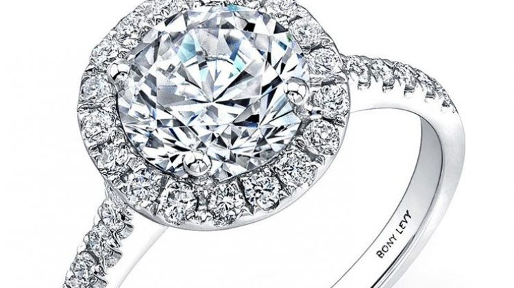 Could the Rise in 'Man Made' Diamonds Affect Sales of Real Stones?