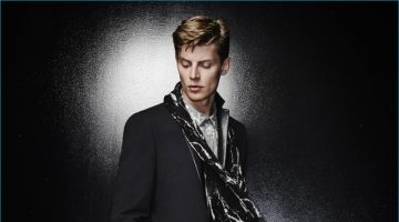 Xmas Arrives Early: River Island Unveils Christmas Collection