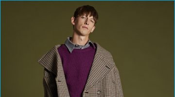 Fall Style Edit: Oki-ni Spotlights Key Brand Looks