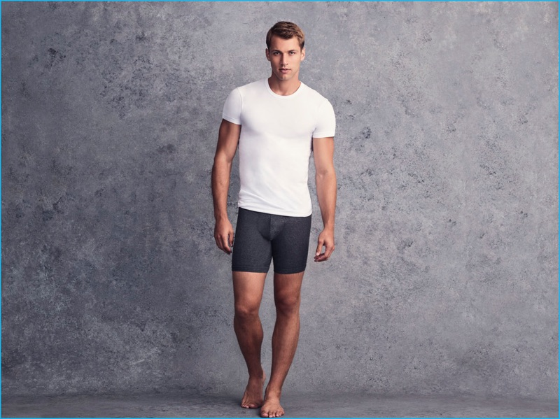 Kacey Carrig 2016 2(X)IST New Arrivals   The Fashionisto