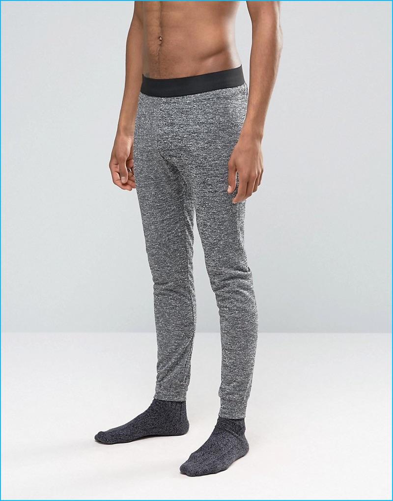Mens Fashion Leggings Asos 2016 Styles-1359