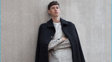 Style Edit: Oki-ni Features Streetwear-Inspired Fashions