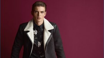 Discover River Island's Fall Fashion Must-Haves