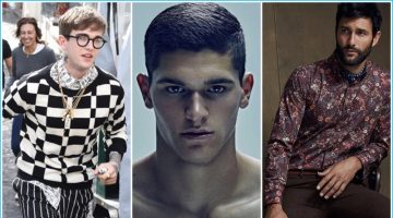 Week in Review: Balmain Hair Couture, Dolce & Gabbana Spring Preview + More