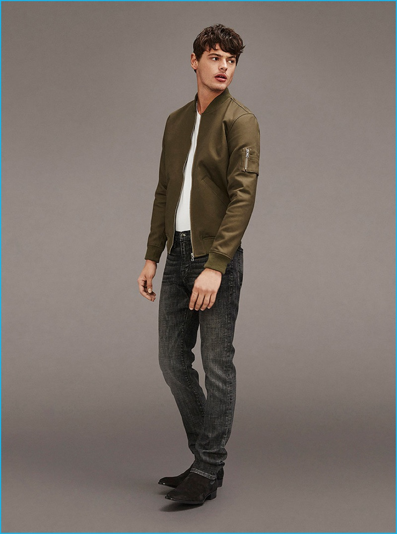 New foto fashion for men pictures