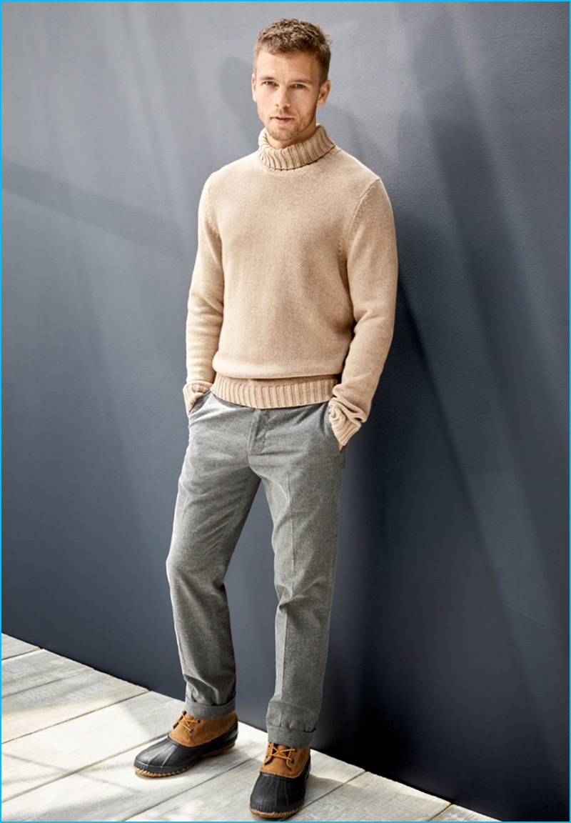 Nordstrom 2016 Mens Holiday Gift Guide The Fashionisto