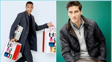 Shopping Alert: Nordstrom Unveils Holiday Gift Guide