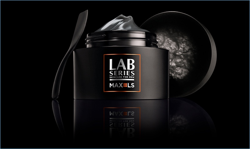 Lab Series MAX LS Maxellence Singular Cream