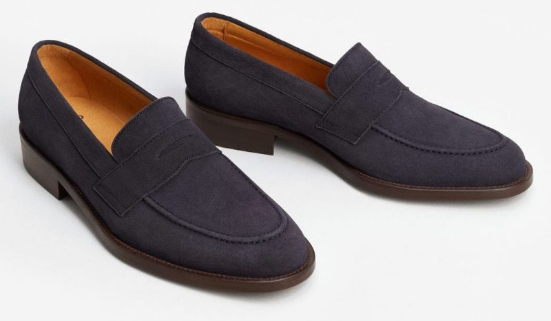 29018f36a7c The Must-Have Formal Shoe Types for Men