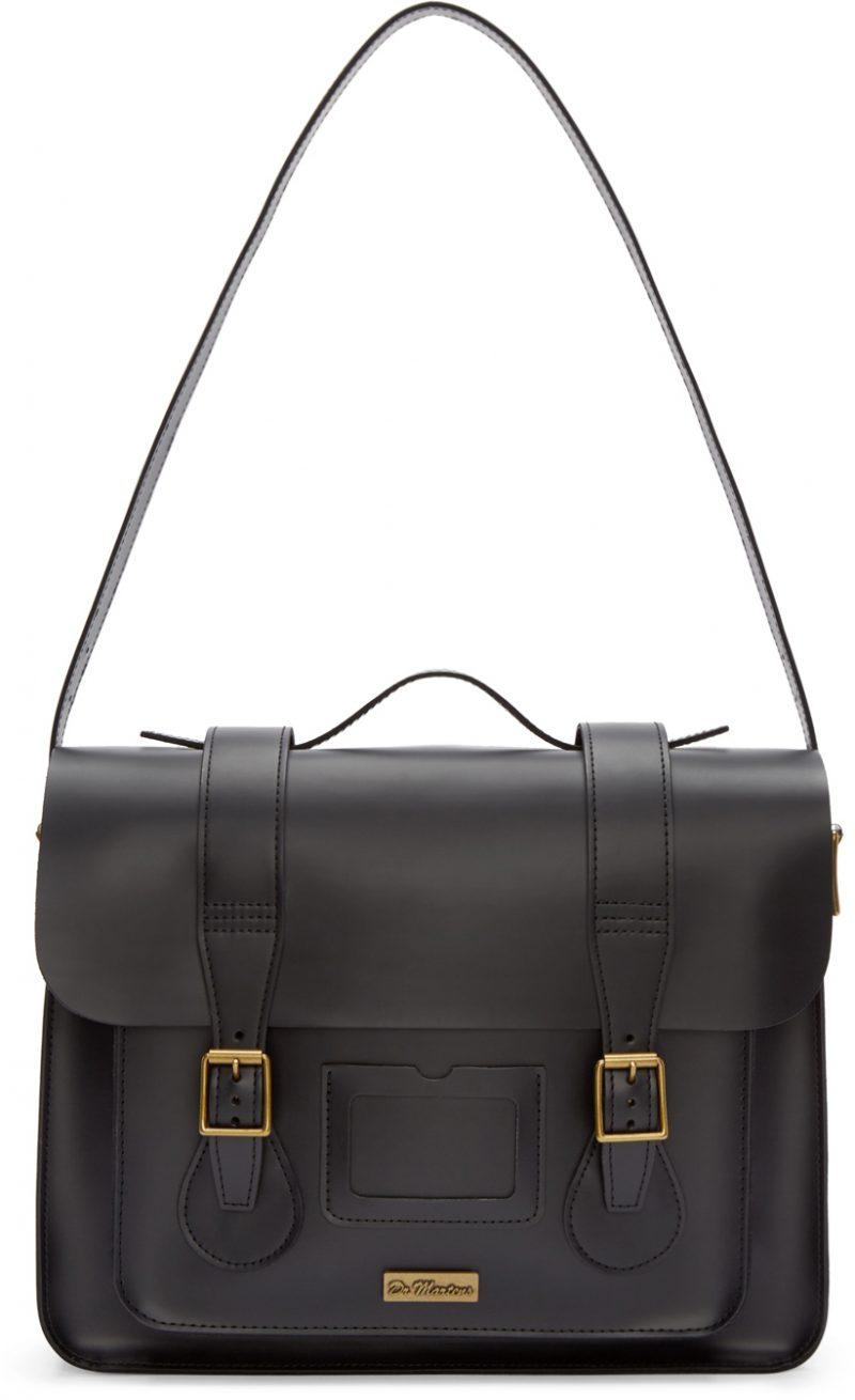 Men s Messenger Bag 2017 Styles   The Fashionisto 58cfc279b5