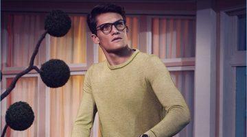 Ted Baker Men's Sweater