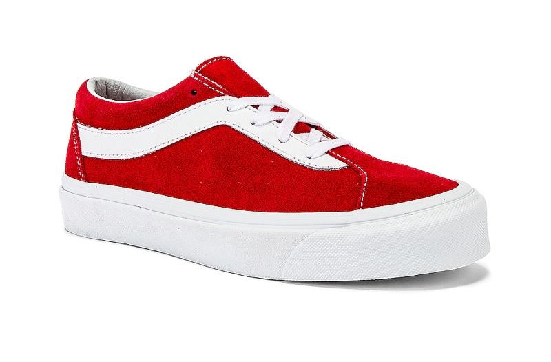 Vans Vault Bold NI Sneaker $65