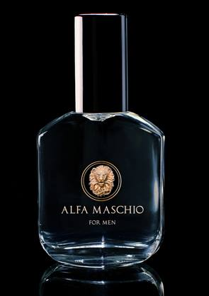 Enhancing Charisma, Social Prowess, Romantic, & Sexual Attraction with Pheromones for Men