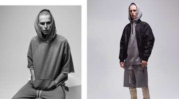 FOG New Arrivals: Fear of God Essentials in at PacSun