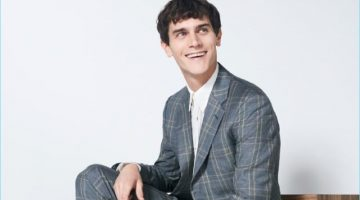 Mr Porter Edit: Vincent LaCrocq Charms in Stella McCartney