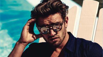 fef440885c0 Vilebrequin Unveils Sunshade Sunglasses Collection
