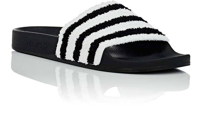f8d5d6e157d Men s Designer Slide Sandals