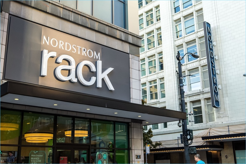 510498a4134 Nordstrom Rack Coupons Offer Unmatched Savings