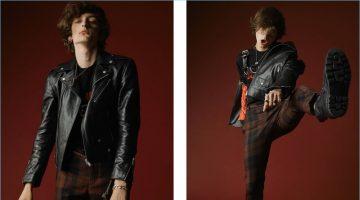 New Season Now: Luisaviaroma Previews Designer Fall