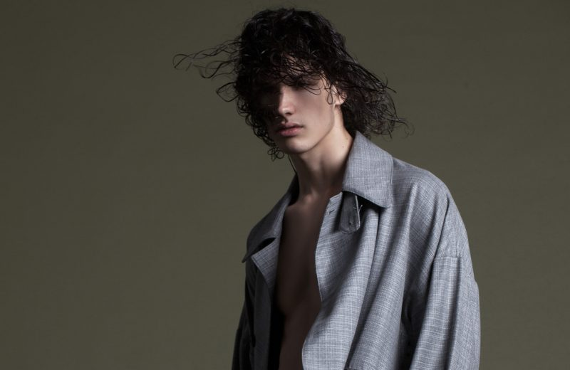 Situate: Lucas Santoni by Brent Chua