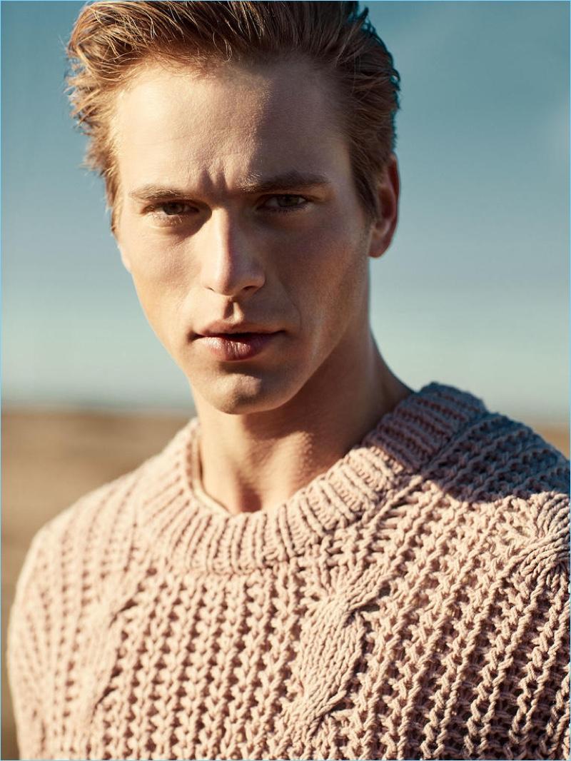 MAISON MARGIELA sweater £599
