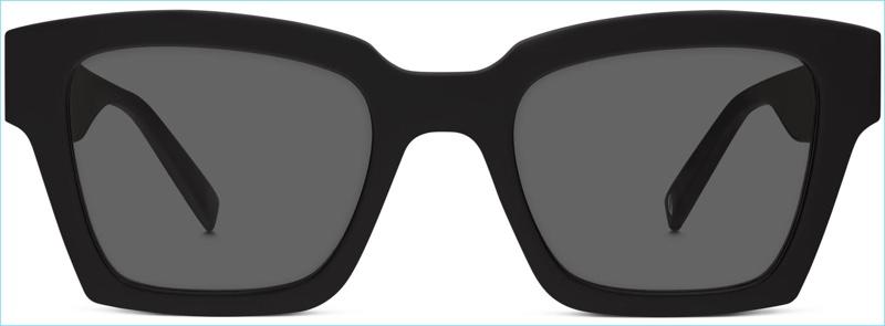 Off-White x Warby Parker Medium Sunglasses