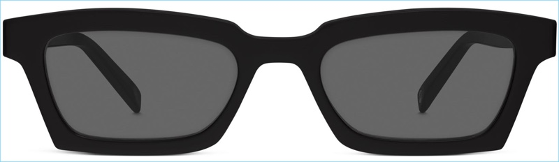 Off-White x Warby Parker Small Sunglasses
