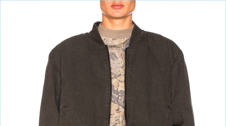 New Arrivals: YEEZY Season 4 Collection