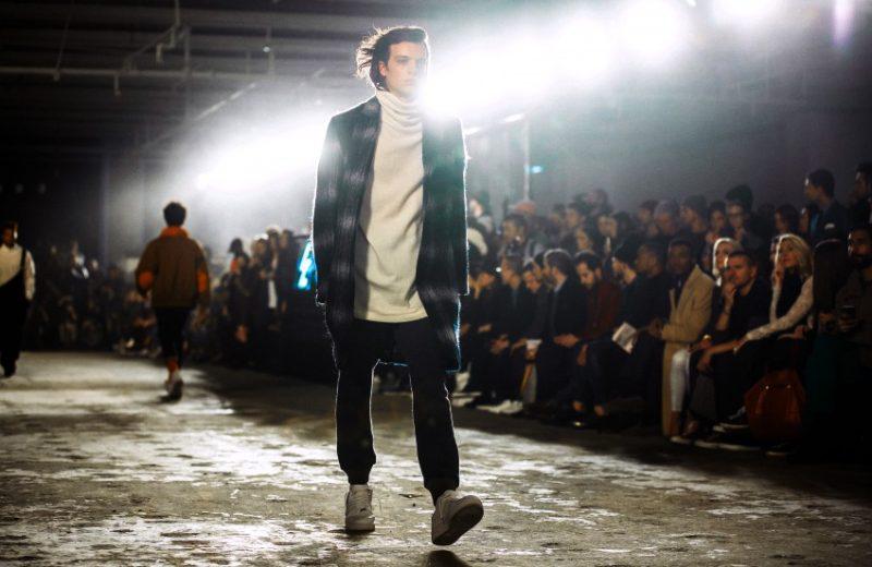 Essay: Does Menswear Even Need a Dedicated Fashion Week?