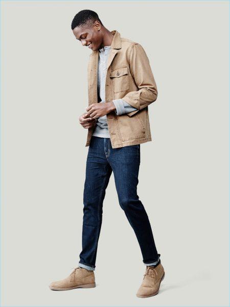 Good Quality Mens Jeans