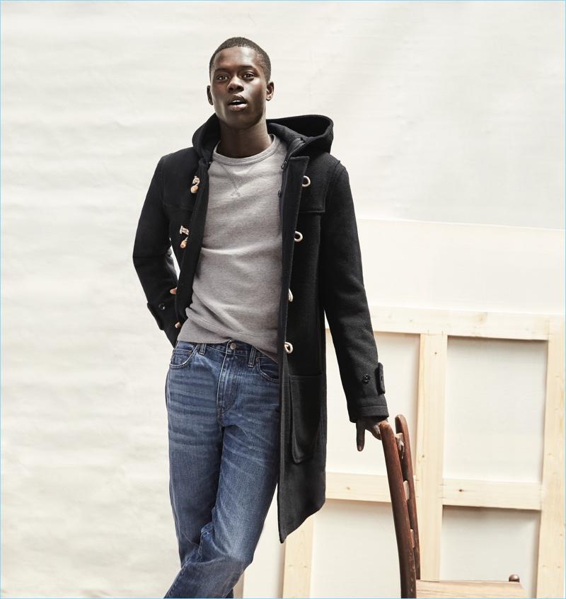 j crew shop s fashion essentials top 10 maza