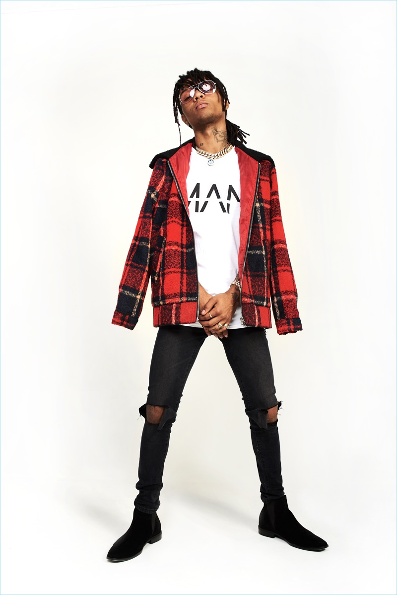 Communication on this topic: BoohooMAN Clothing: AW13 Debut Collection, boohooman-clothing-aw13-debut-collection/