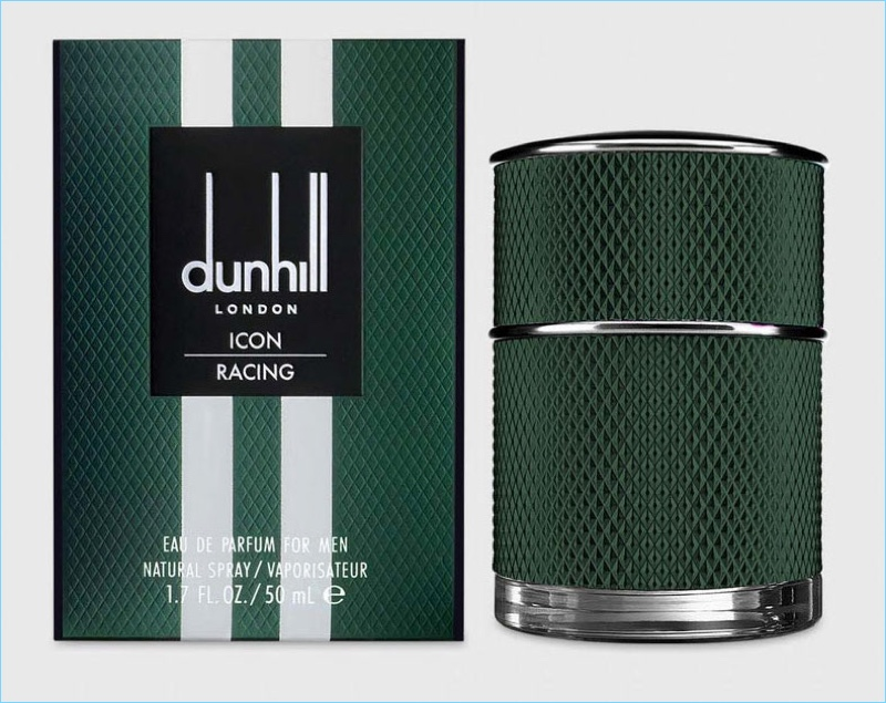 Dunhill Icon Racing Fragrance