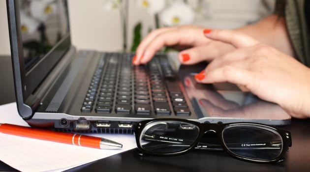 How to Write a Summary?