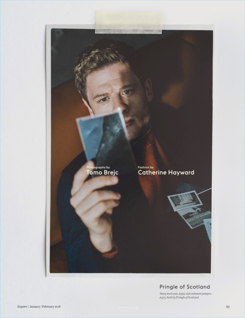 """James Norton, un acteur """"classique"""" audacieux - Page 13 James-Norton-2017-Esquire-UK-Photo-Shoot-002"""