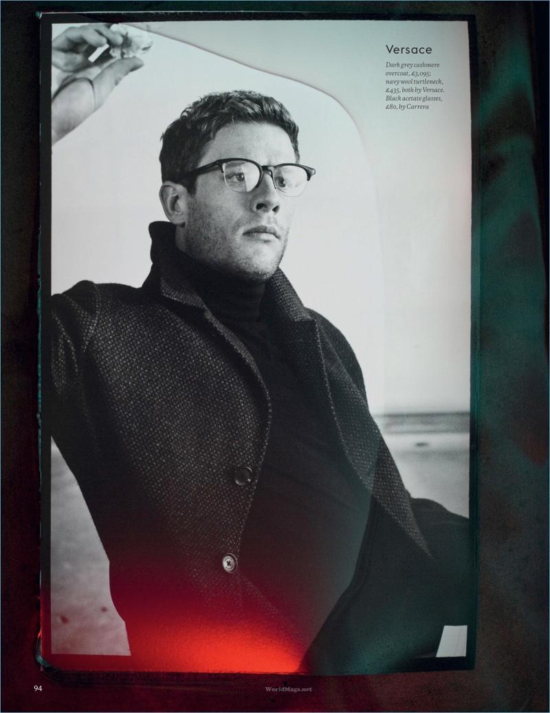 """James Norton, un acteur """"classique"""" audacieux - Page 13 James-Norton-2017-Esquire-UK-Photo-Shoot-003"""