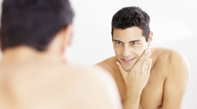 How to Avoid Blackheads Based on Your Skin Type