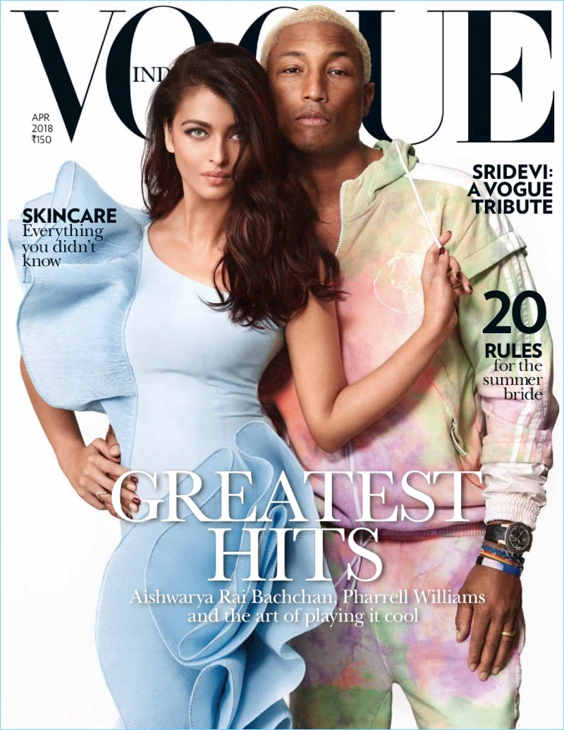 Image result for vogue india covers