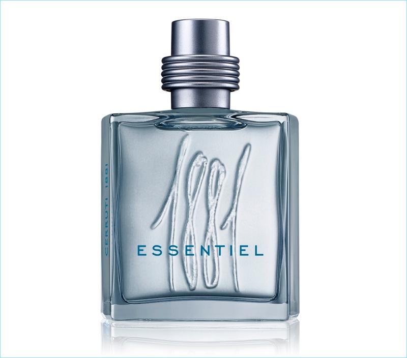 Cerruti 1881 Essentiel Fragrance