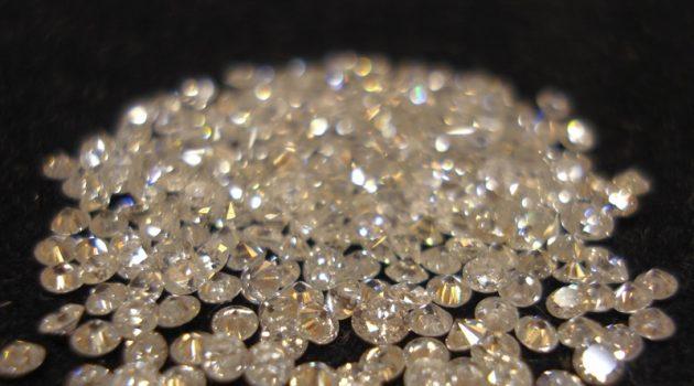 Where to Buy Conflict Free Diamonds?