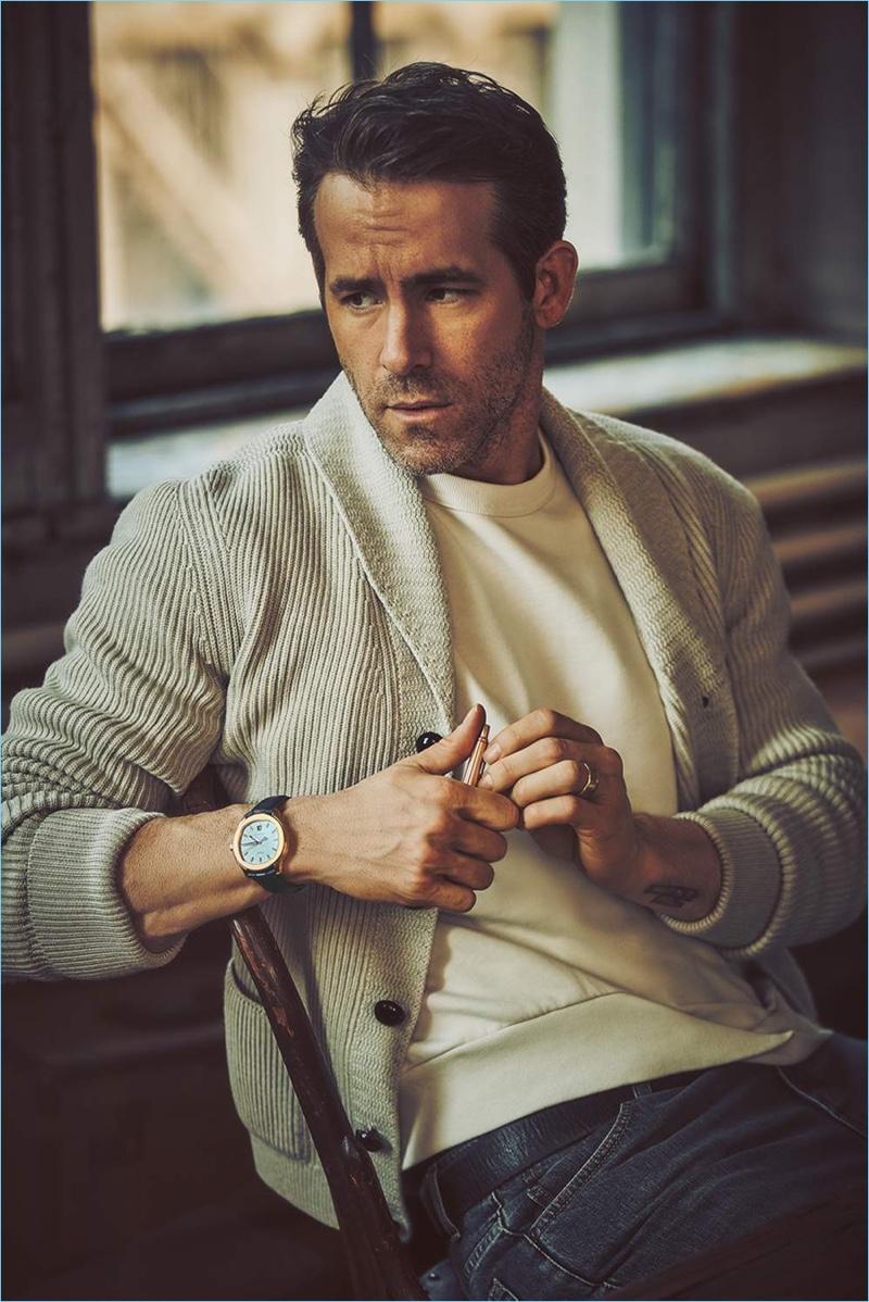 Arthur Wright - Maverick Ryan-Reynolds-2018-Mr-Porter-Photo-Shoot-005