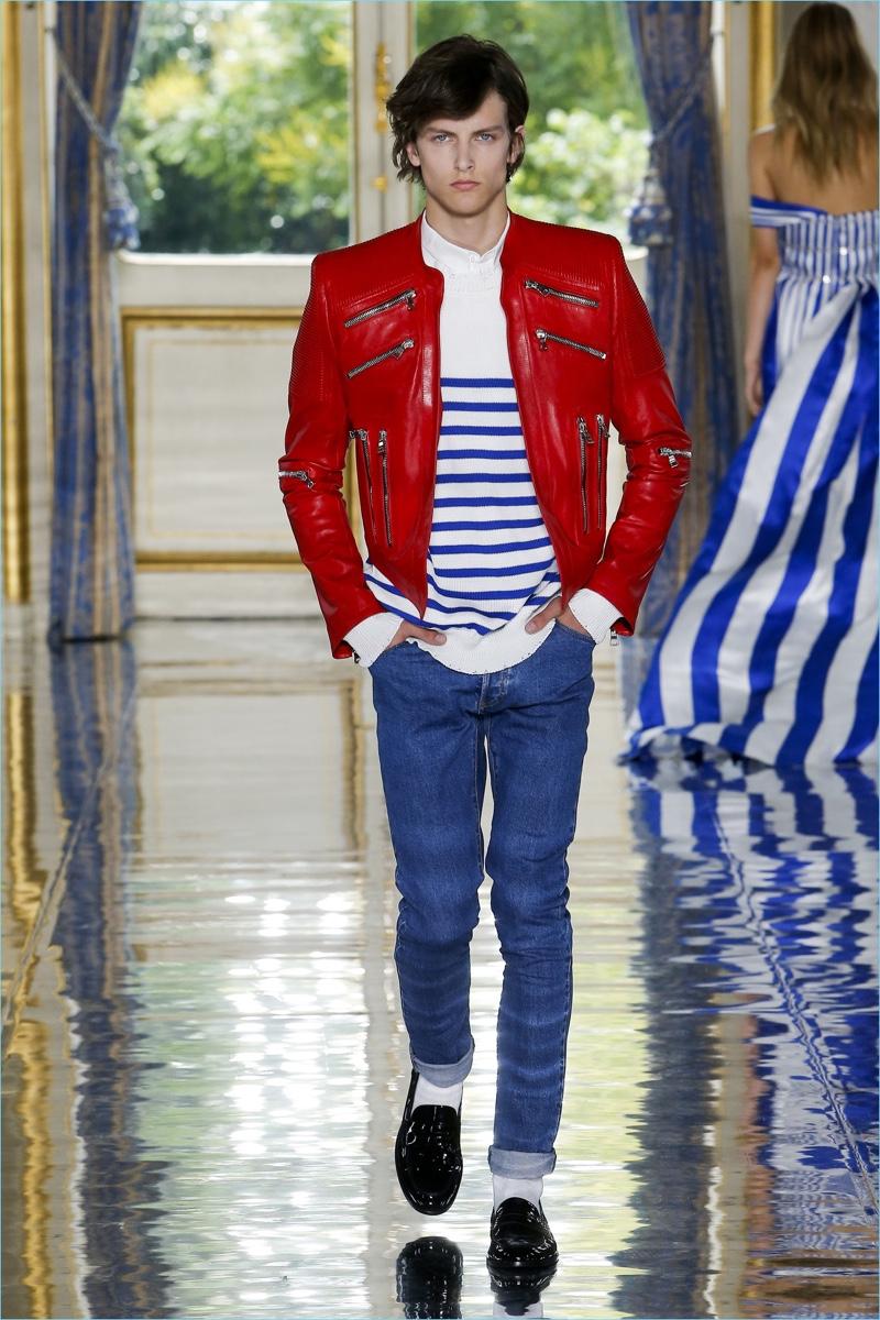 Lee Mens Jeans