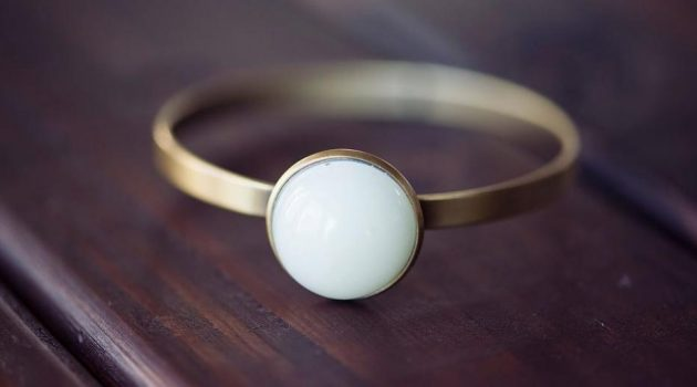 Top 5 Weirdest Pieces of Jewelry on Earth