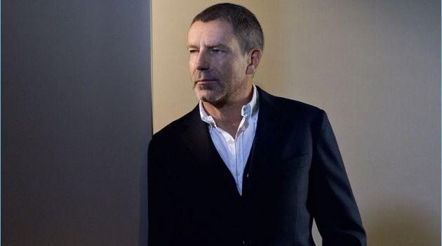 Tomas Maier Departs Bottega Veneta